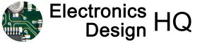 Electronics Design HQ