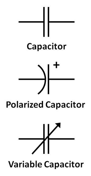 the ultimate capacitors guide  learn how to use them